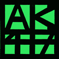 AK-47 logo.jpg